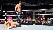 7-14-14 Raw 15
