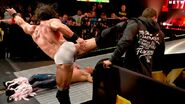 8-14-14 NXT 18