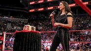 August 20, 2018 Monday Night RAW results.37