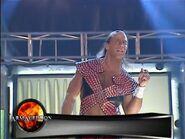 Batista's Worth In Gold 2