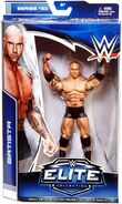 Batista (WWE Elite 30)