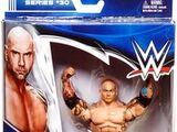 WWE Elite 30