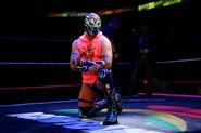 CMLL Martes Arena Mexico (June 18, 2019) 24
