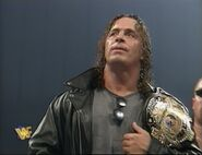 DX Is Born 3