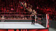 February 10, 2020 Monday Night RAW results.32