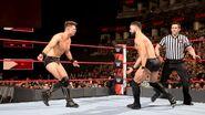 February 26, 2018 Monday Night RAW results.34