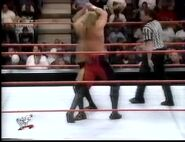 February 27, 1999 WWF Shotgun Saturday Night.00001