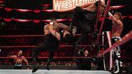 February 3, 2020 Monday Night RAW results.16