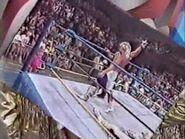Great American Bash 1991.00017