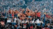 History of WWE Images.9