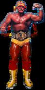 Hulk hogan 89
