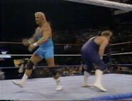 January 30, 1993 WWF Superstars of Wrestling.00011