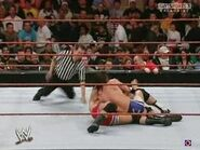 January 6, 2008 WWE Heat results.00013
