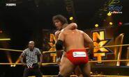 June 12, 2013 NXT.00007