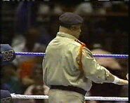 June 3, 1991 MSG results.00007