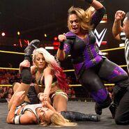 May 25, 2016 NXT.15
