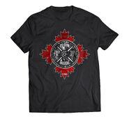 Michael Elgin Elgin Mode T-Shirt