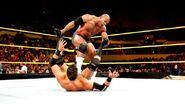 NXT 110 Photo 009