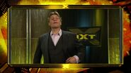 NXT All Star Panel.00018