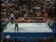 November 30, 1986 Wrestling Challenge.00013