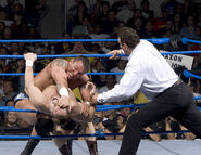 October 27, 2005 Smackdown.26