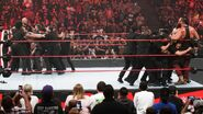 October 7, 2019 Monday Night RAW results.46