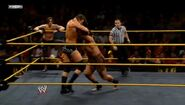 October 9, 2013 NXT.00017