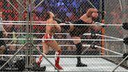 Royal Rumble 2012.7
