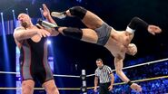 September 17, 2015 Smackdown.19