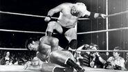 Showdown at Shea 1976 2