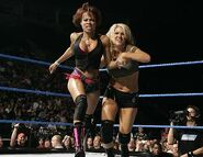 Smackdown-2-June-2006 15