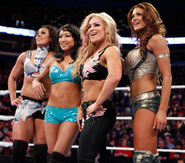 Superstars 3-17-11 14