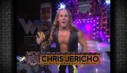 The Very Best of WCW Monday Nitro Volume 3.00028
