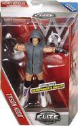 Tyson Kidd (WWE Elite 40)