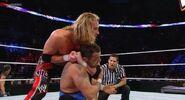 WWESUPERSTARS3112 8