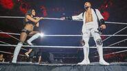 WWE House Show (December 5, 18') 11