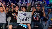 WWE House Show (July 1, 18' no.1) 1