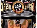 Giant Machine (WWE Wrestling Classic Superstars 26)
