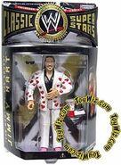 WWE Wrestling Classic Superstars 7 Jimmy Hart