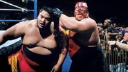 WrestleMania 12.1