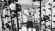 WrestleMania 31 Diary.3