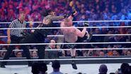WrestleMania 34.115