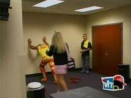 Wrestlemania (Hogan Knows Best).00018