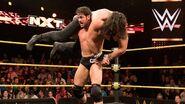 12.14.16 NXT.10
