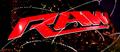 2013 RAW Logo.png