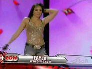 4-15-08 ECW 1