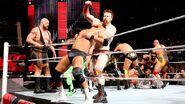 5-5-14 Raw 5