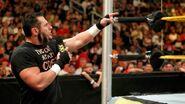 6-28-11 NXT 2