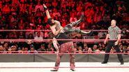 7-10-17 Raw 50