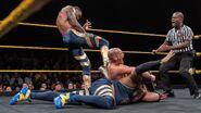 7-10-19 NXT 17